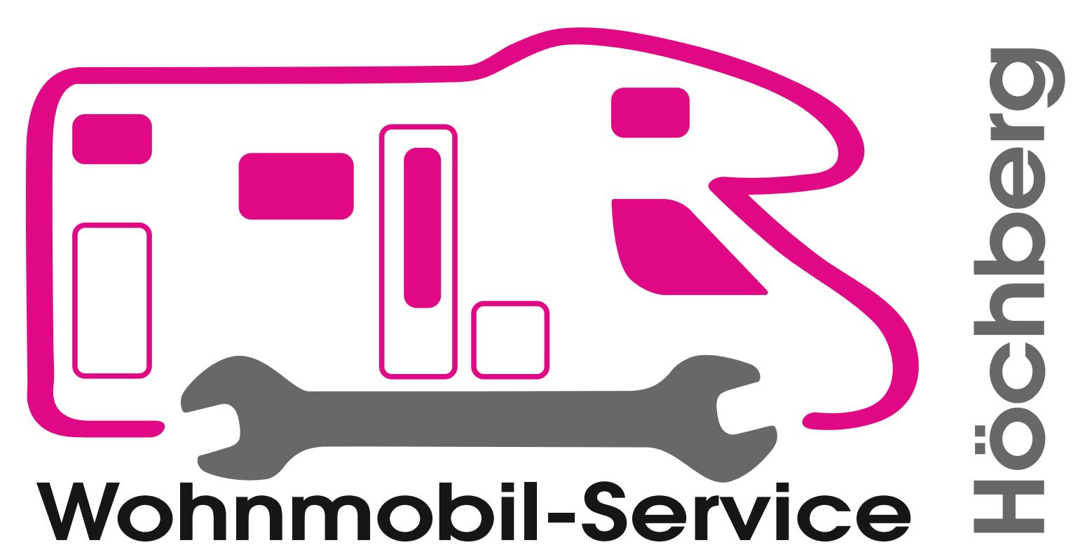 Wohnmobil Installation, Wartung und Reparatur in Höchberg